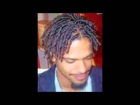 Dreadlocks Hairstyles For Men | Dread Videos