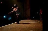 King Stur Gav UK Tour 2013