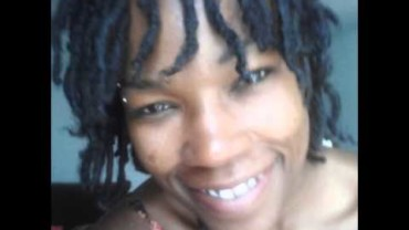 My loc journey- flipgram – happy birthday to my locs – 6 years
