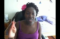What About Your Locs #7 ~ Free From Supplied Beauty
