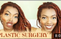 My Plastic Surgery Story | Body Image