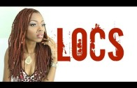 LOCS, Everything You Need To Know
